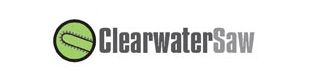 Clearwater Saw